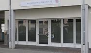 Standort Ingelheim